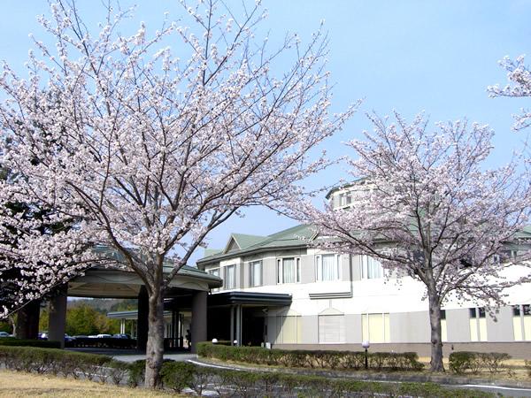 白鷺ゴルフクラブ(兵庫県)