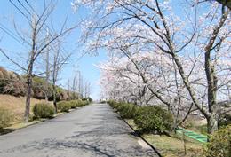 春日台カントリークラブ(奈良県)