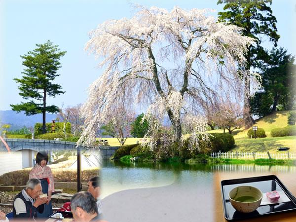 奈良若草カントリー倶楽部(奈良県)