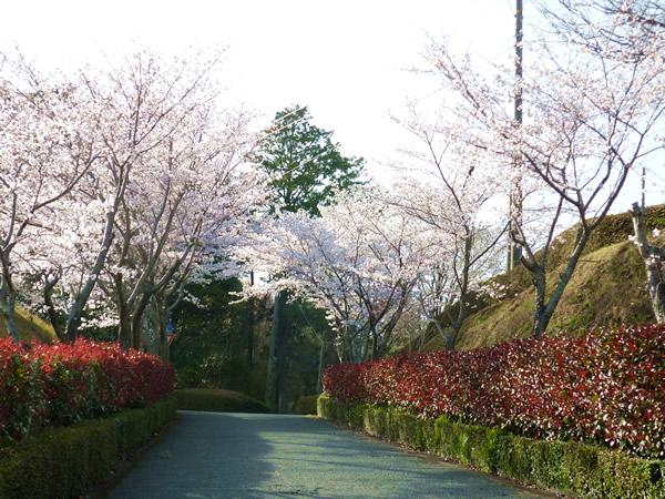 植木カントリークラブ(熊本県)