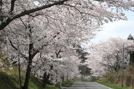 郡山熱海カントリークラブ(福島県)