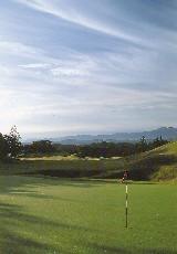 梅ノ郷ゴルフ倶楽部の写真