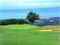 新茜ゴルフ倶楽部の写真