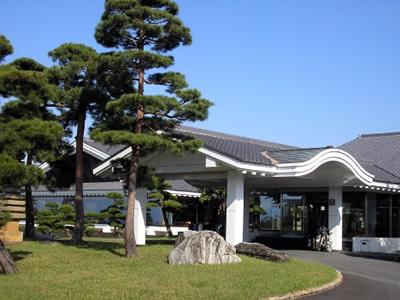 小幡郷ゴルフ倶楽部