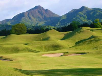 平和ローランドゴルフ倶楽部