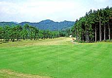 大間々ゴルフクラブ(旧:大間々カントリー倶楽部)