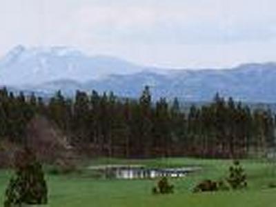 アンビックス函館倶楽部<br />上磯ゴルフコースの写真