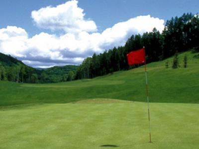 レラゴルフクラブ