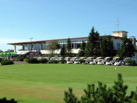 釧路空港ゴルフクラブの写真