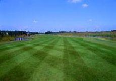 サンパーク札幌ゴルフコースの写真