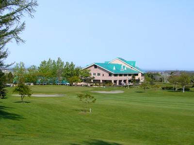 札幌スコットヒルゴルフ倶楽部の写真