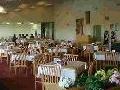 千歳カントリークラブ(北海道)