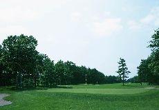 北海道リバーヒルゴルフ倶楽部(旧 植苗カントリークラブ)
