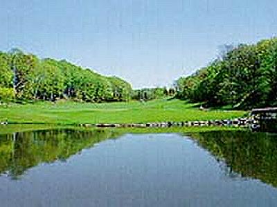 ハッピーバレーゴルフクラブの写真