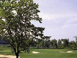 北海道クラシックゴルフクラブ帯広 メイプルコース(北海道メイプルGC)...