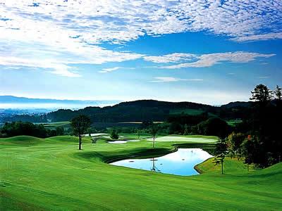 ユニ東武ゴルフクラブの写真