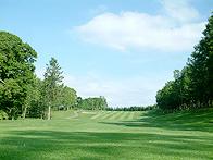 ルスツリゾートゴルフ72 いずみかわコース