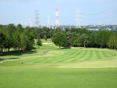 さいたまゴルフクラブ(旧:埼玉GC)...