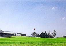 JGMおごせゴルフクラブ(旧名称:埼玉ロイヤルゴルフ倶楽部 おごせコース)...