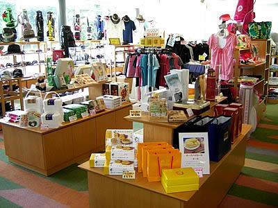 新武蔵丘ゴルフコース