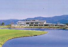 キングダムゴルフクラブ...