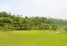 埼玉長瀞ゴルフ倶楽部の写真