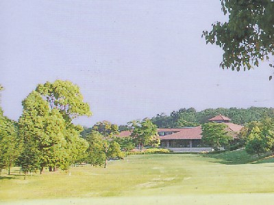 武蔵ゴルフクラブ(旧:武蔵OGMゴルフクラブ)
