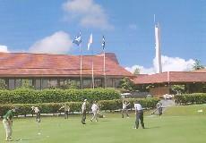 市原ゴルフクラブ<br />市原コースの写真