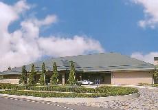 市原ゴルフクラブ<br />柿の木台コースの写真
