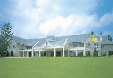 ゴルフ5カントリーオークビレッヂ(旧:オークビレッヂGC)