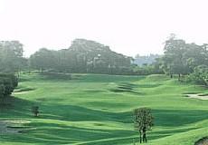 小見川東急ゴルフクラブの写真