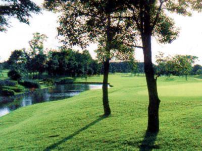 ニュー南総ゴルフ倶楽部