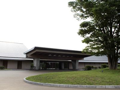 ヌーヴェルゴルフ倶楽部 金谷郷コース