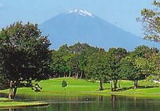 レイクウッドゴルフクラブの写真