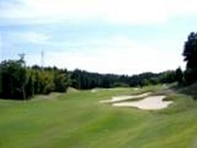 加賀セントラルゴルフ倶楽部の写真
