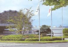 上野原カントリークラブ