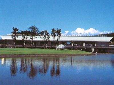 サンクラシックゴルフクラブの写真
