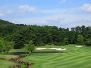 スプリングフィールドゴルフクラブの写真
