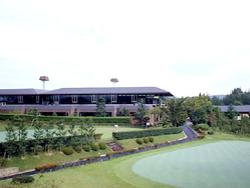 富士カントリー可児クラブ<br />可児ゴルフ場の写真