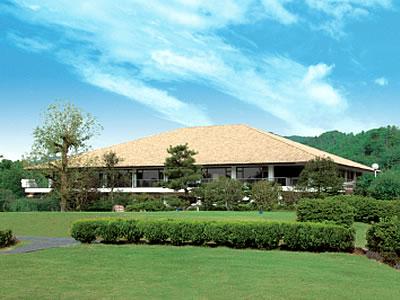 TOSHIN さくら Hills Golf Club<br />(トーシンさくらヒルズゴルフクラブ)の写真