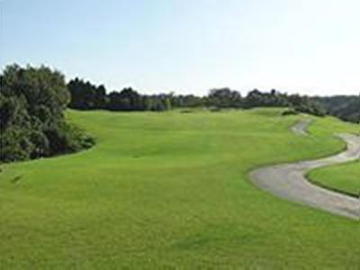 ワールドレイクゴルフ倶楽部の写真