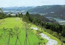 岐阜スプリングゴルフクラブの写真