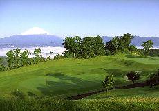 ギャツビイゴルフクラブの写真