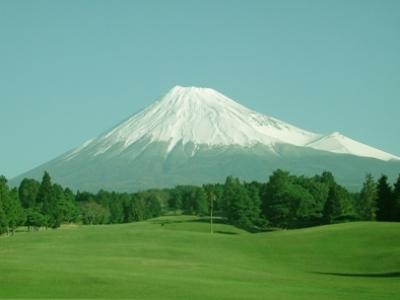 大富士ゴルフ場の写真