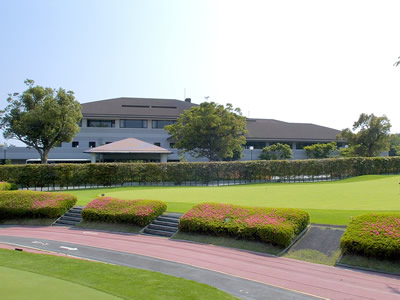 沼津ゴルフクラブ