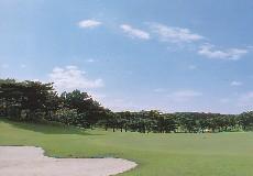 浜松カントリークラブ...