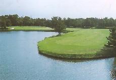 浜松シーサイドゴルフクラブ画像