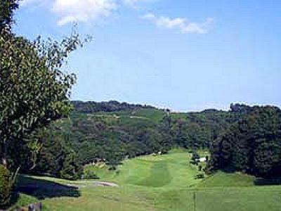 藤枝ゴルフクラブ