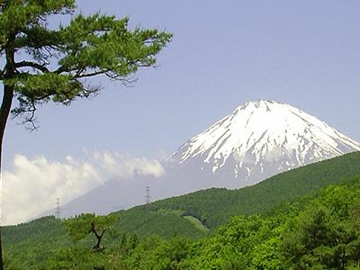 富士小山ゴルフクラブ...