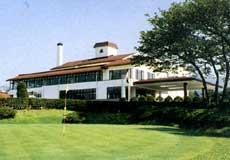 富士平原ゴルフクラブの写真